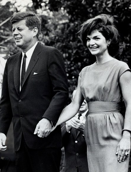 jackie-kennedy-wh-2000